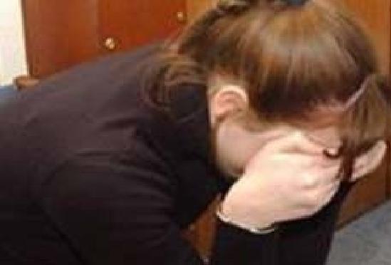 может Вымагательство за ложное изнасилование без сомнения