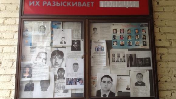 Ориентировки на преступников, совершавших изнасилования в засвияжском районе ульяновска, доступны и