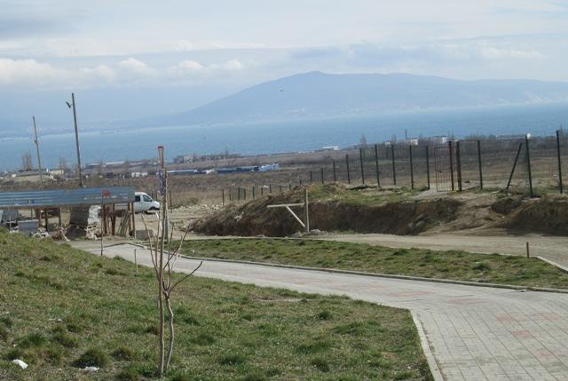 Погода поселок горный новосибирская область
