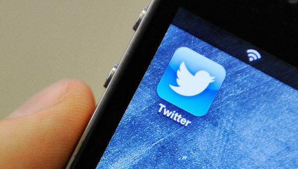 Социальная сеть Twitter закрыл доступ кинформации спецслужбам США
