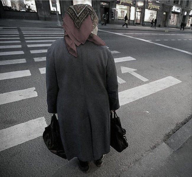 Погода в городе ершове саратовской обл