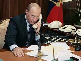 Президент Кыргызстана Атамбаев осудил деятельность российских пранкеров, разыгравших Порошенко - Цензор.НЕТ 3811