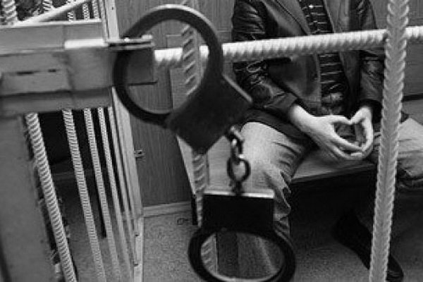 Глава карельского Роспотребнадзора задержан врамках дела огибели детей