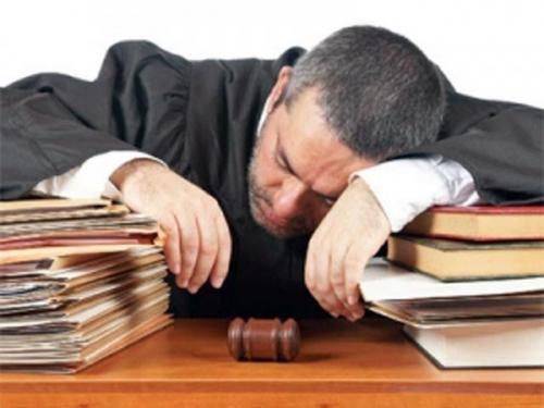 Перерыв в судебном заседании в арбитражном процессе срок поводу