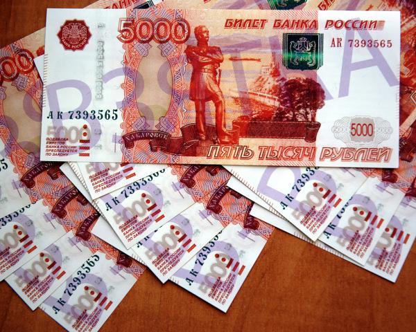 СК: краснодарский юрист выбросил вокно 2,5-миллионную взятку