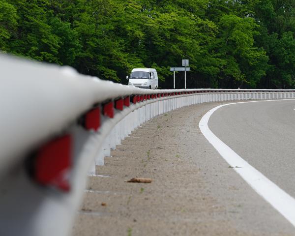«Автодор» планирует увеличить сеть платных дорог в РФ в4 раза