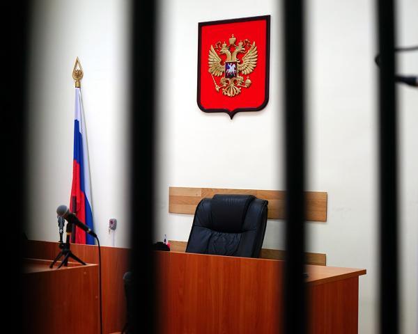 ВКраснодаре вынесен вердикт грабителям, укравшим издома ветерана памятные часы Кубань