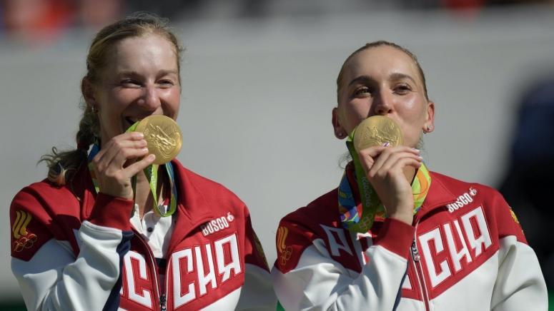 Кубанские олимпийцы получат валютные премии изкраевого бюджета
