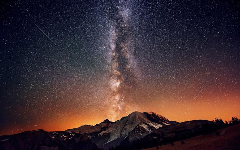 ИКИ РАН: найдена одна изсамых далеких нейтронных звезд внашей Галактике