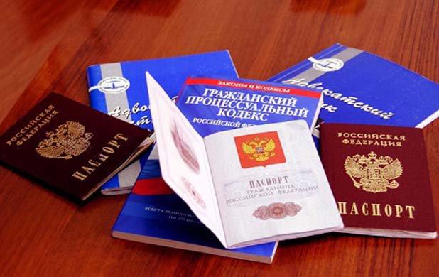 Медведев поручит изучить возможность изменения порядка получения гражданстваРФ