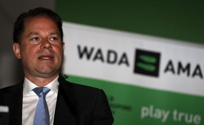 WADA предложено реформировать исделать неменее независимым