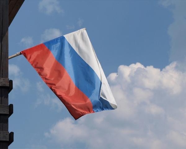Экономику РФ признали самой «несправедливой» вмире
