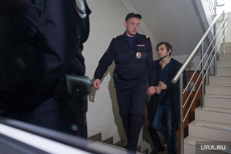Уполномоченный РПЦ предложил посадить накол блогера, ловившего покемонов вцеркви
