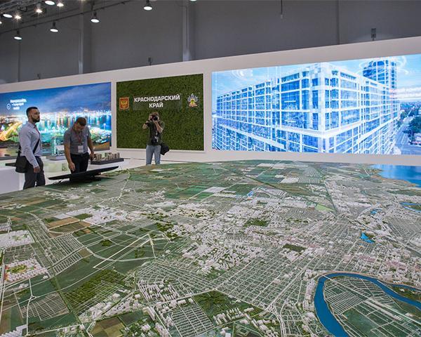 Вкубанской станице Стародеревянковской планируется построить завод попроизводству биотоплива