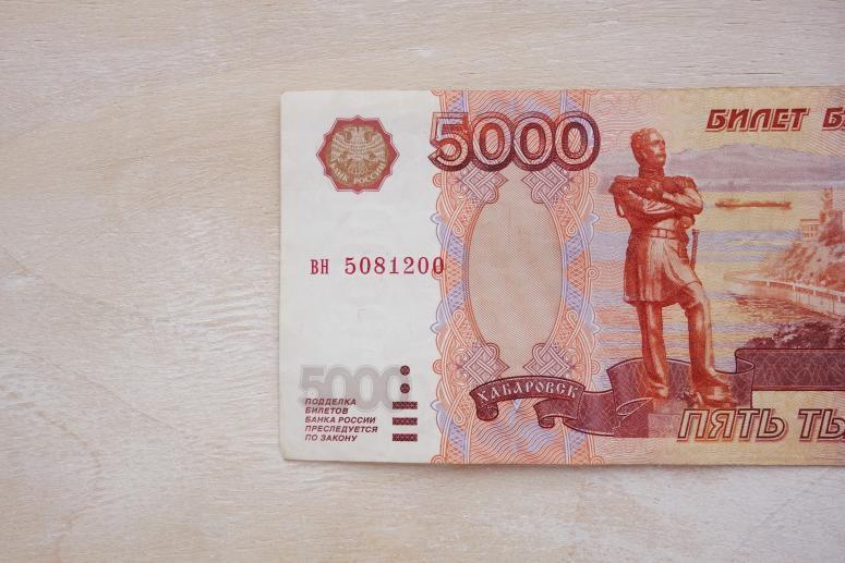 Медведев рассказал обиндексации пенсий в 2017-ом