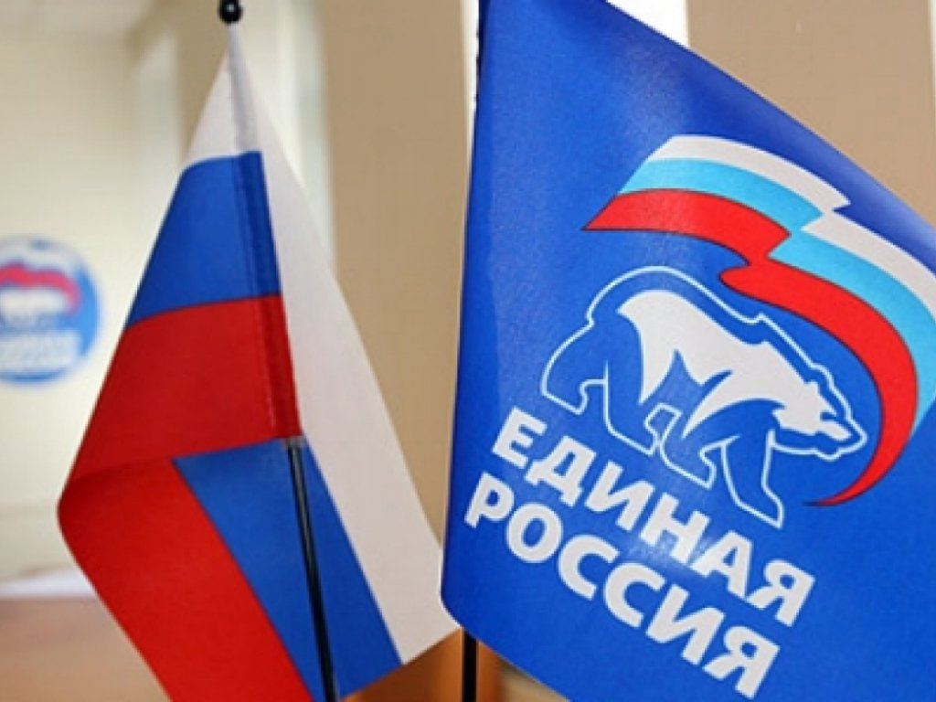 Медведев призвал граждан России голосовать заответственных политиков