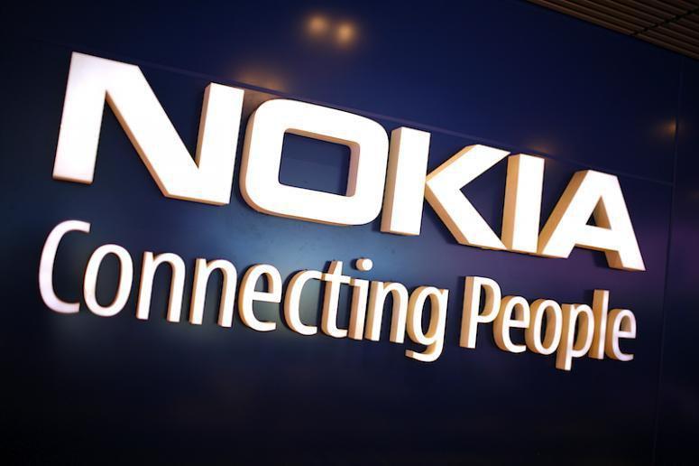 Смартфон нокиа D1C на андроид Nougat замечен вweb-сети