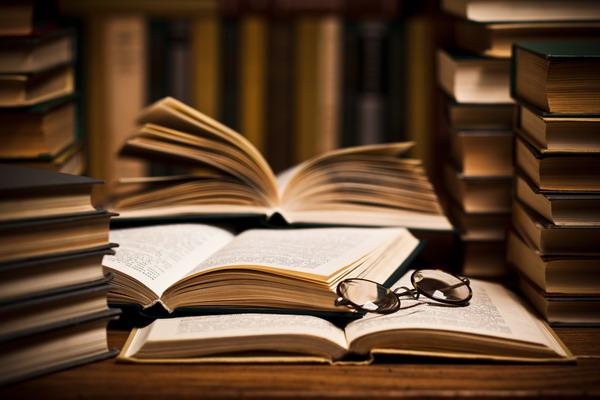 Комитет Верховной Рады одобрил законопроект озапрете ввоза «антиукраинских книг» изРоссии