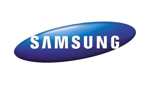 Производство Самсунг Galaxy Note7 приостанавливают повсей планете из-за неисправности
