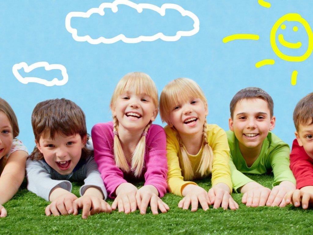 В Государственную думу внесён законодательный проект, вводящий общие требования корганизации отдыха детей