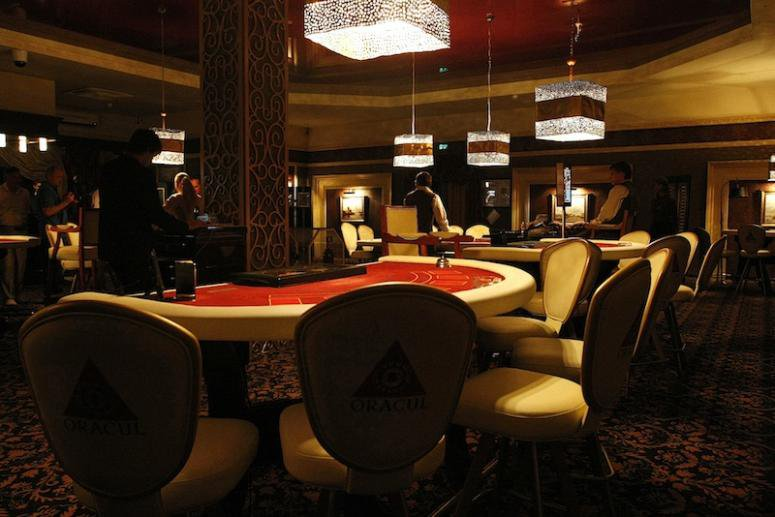 kazino-v-krasnodarskom-krae-adres