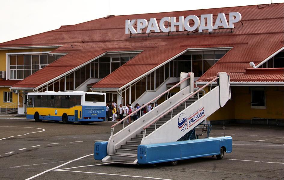 Грузоперевозки по России с транспортно