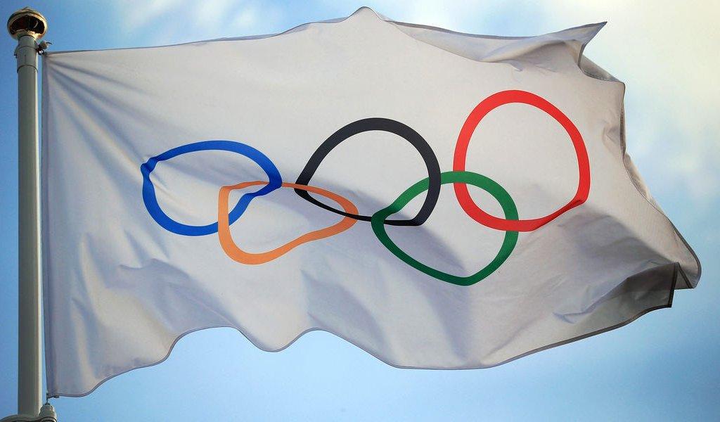 МОК обвинил чиновницу обладминистрации вприеме допинга