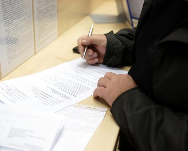 РуководствоРФ обсуждает идею освобождения малоимущих отуплаты НДФЛ