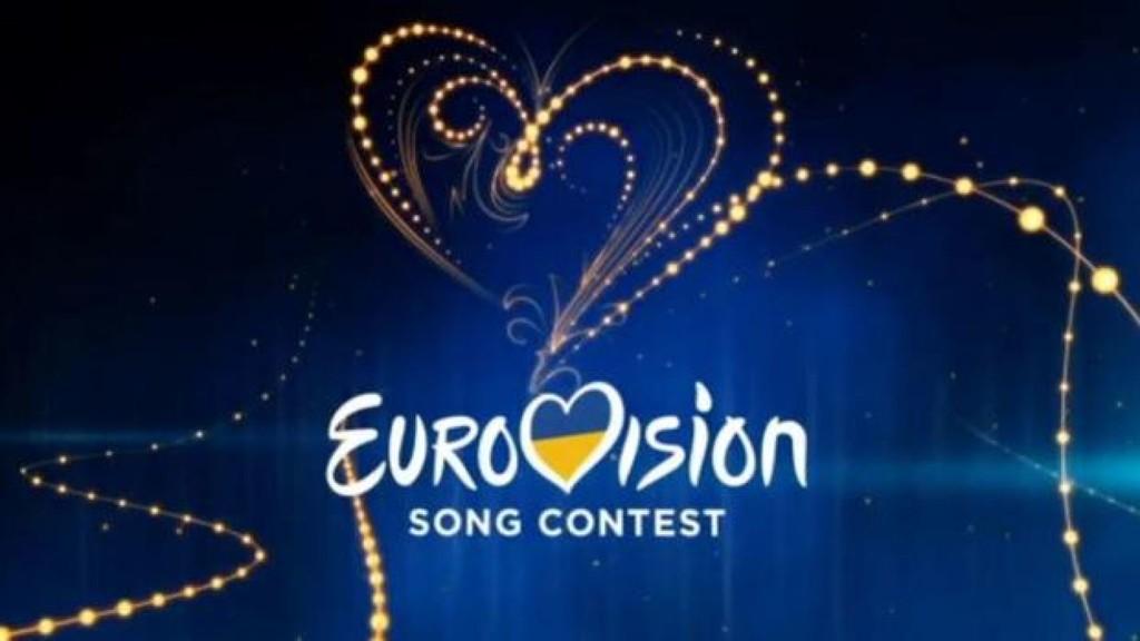 Нет привязок «черных» списков граждан России кпроведению конкурса— Оргкомитет Евровидения