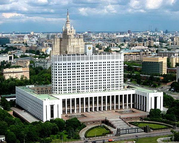 Руководство РФснизило допустимую долю иностранцев вряде сфер экономики