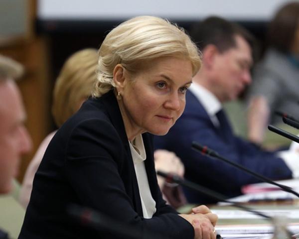 Настоящий уровень бедности в РФ выше статистического— руководство