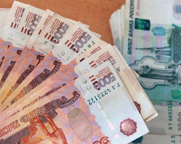 Набиуллина: инфляция в РФ вследующем году составит приблизительно 5,8%