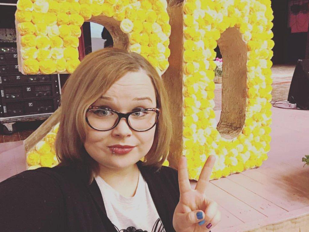 Красноярку сократили изшколы из-за откровенных фото всоцсети