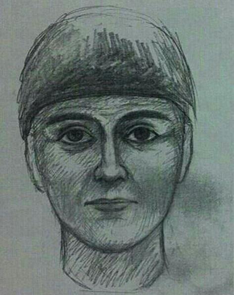ВАрмавире неизвестный мужчина ранил ножом 12-летнего мальчика