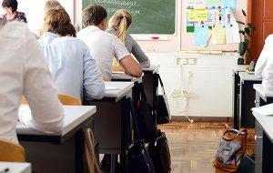 Для 11 классов школ опубликованы образцы всероссийских проверочных работ