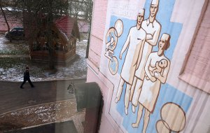 Минздрав не поддержал исключение абортов из ОМС