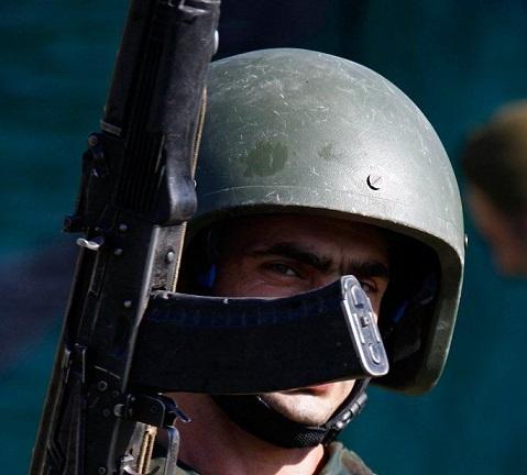 ВДагестане уничтожены двое боевиков