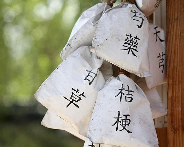 Центр китайской медицины в Сочи закрыли из-за непонятных лекарств