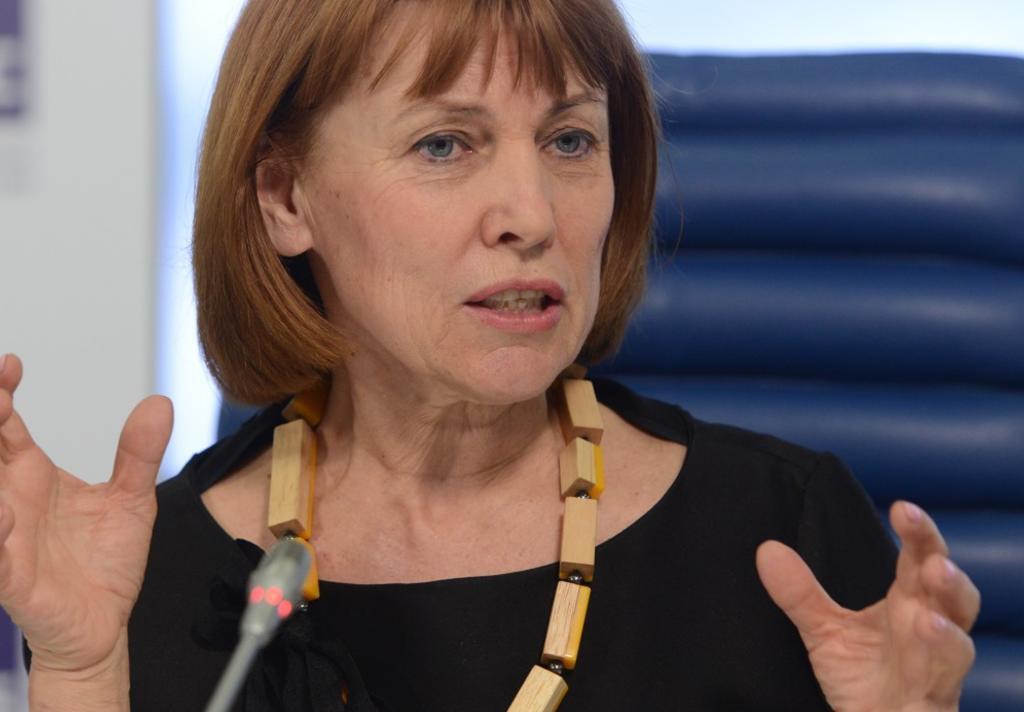 Более 10 детей, возможно, больных ВИЧ, изъяли у московской семьи