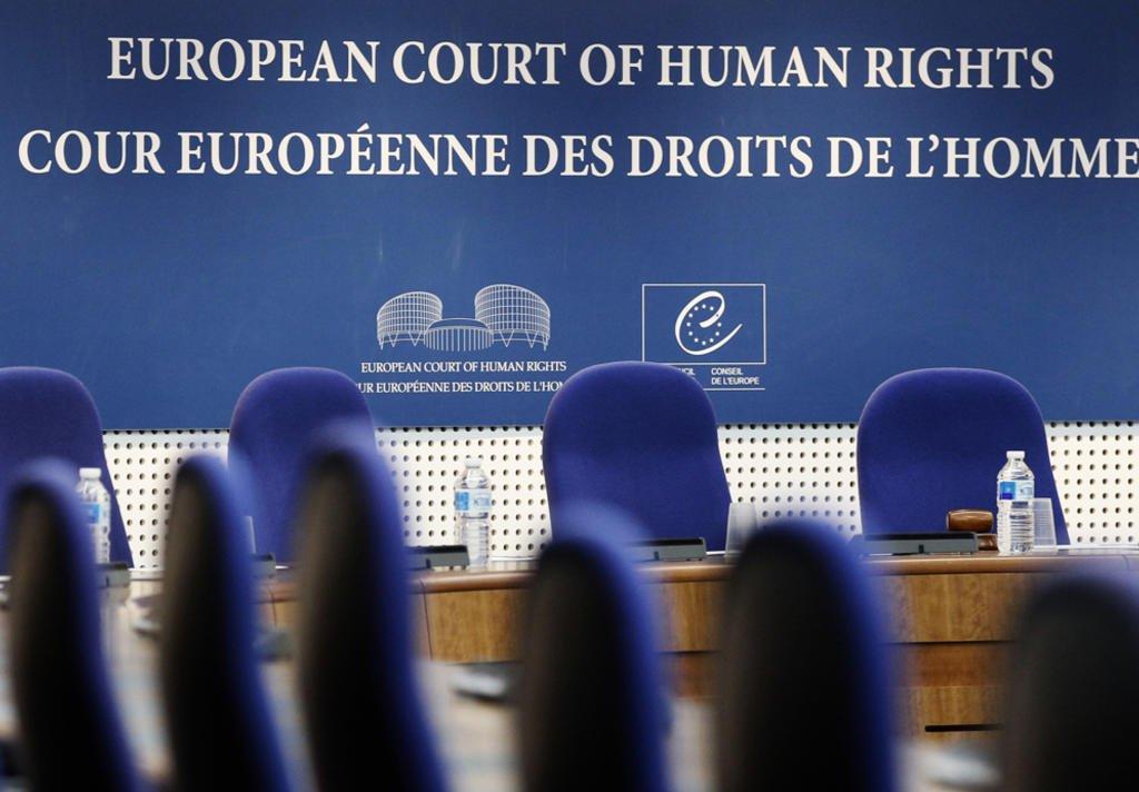 МИД: ЕСПЧ неучел доводы Российской Федерации, вынеся решение по«закону Димы Яковлева»