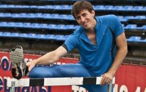 Министр спорта РФ поддержал решение Шубенкова выступать под нейтральным флагом