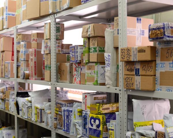 AliExpress вводит платную доставку большинства товаров для граждан России