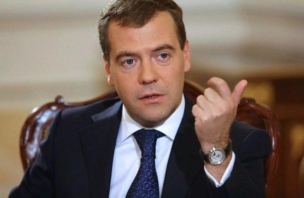 ВСочи 27-28февраля пройдет русский инвестиционный форум
