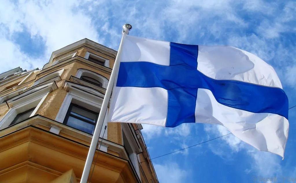 сообщение о финляндии общение у финляндии алюминий