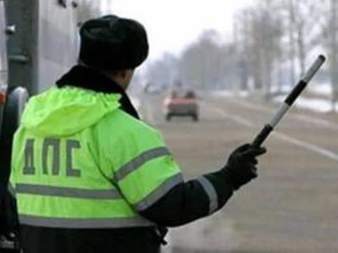 ВАнапе двое полицейских попали вДТП, один умер