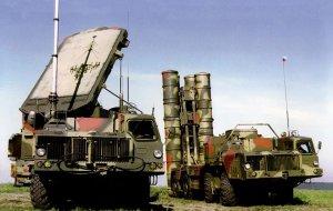 В Краснодарском крае, зенитчики прикроют стратегически важные объекты от авиации условного противника