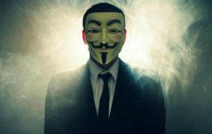 Суд Абинского района запретил сайты-анонимайзеры