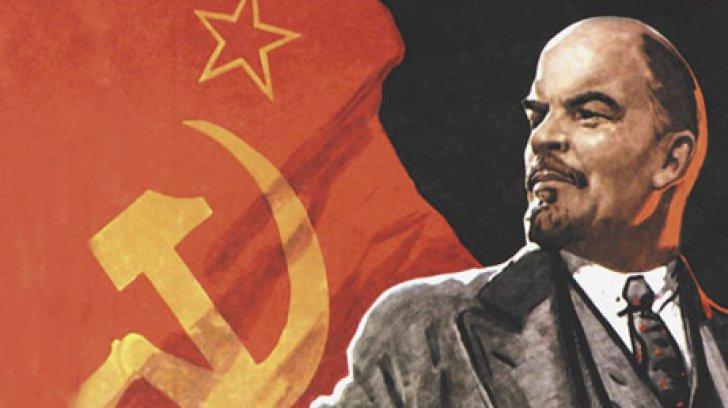 Президентские выборы вЭквадоре одержал победу Ленин