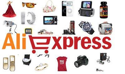 AliExpress запускает доставку товаров заодин день по РФ