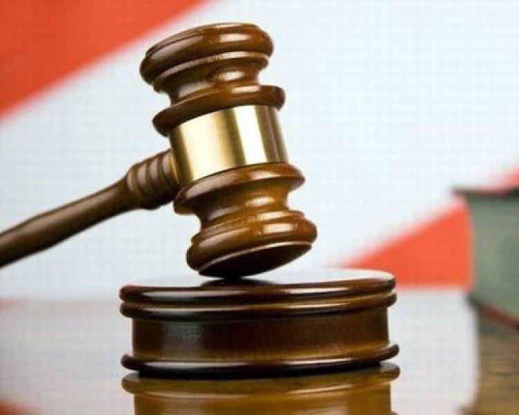Суд приговорил кошевого атамана Анапы к6,5 года колонии